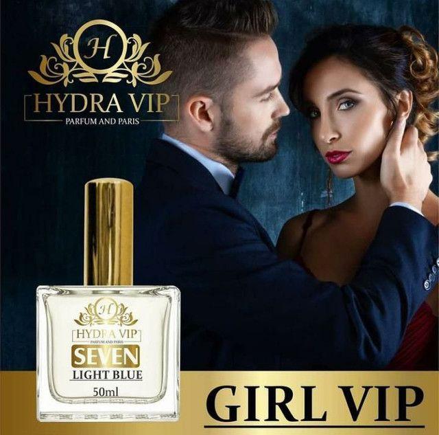 Perfume hydra vip  - Foto 3