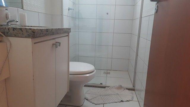 Apartamento Condominio Harmonia- Eldorado Parque  - Foto 10