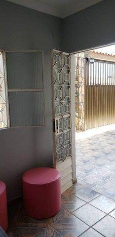 Casa para venda tem 160 metros quadrados com 3 quartos em Cidade Universitária - Maceió -  - Foto 10