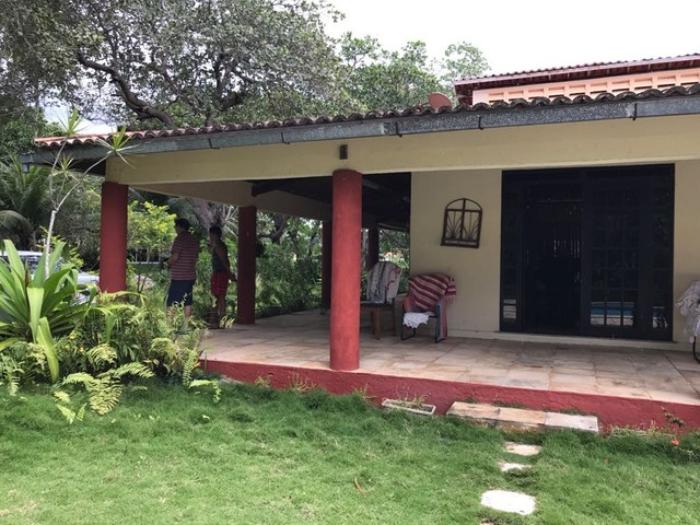 CHÁCARA PERTO JOCHEY CLUBE - Foto 19