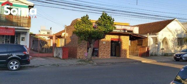 Casa Nossa Senhora de Fátima - Foto 19