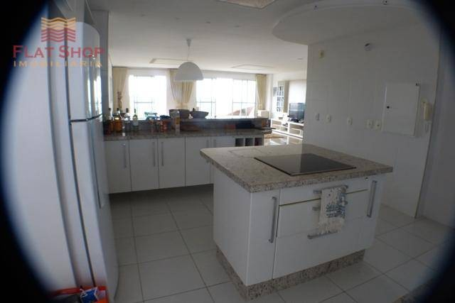 Fortaleza - Apartamento Padrão - Edson Queiroz - Foto 14