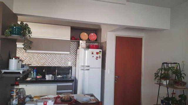 Apartamento Condominio Harmonia- Eldorado Parque  - Foto 3