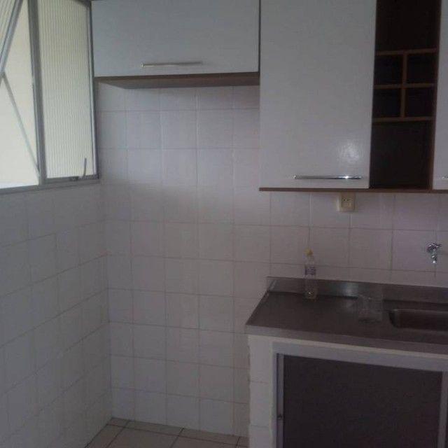 Apartamento para venda tem 80 metros quadrados com 2 quartos em Costa Azul - Salvador - BA - Foto 7