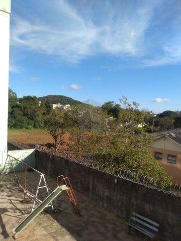 Apartamento à venda com 2 dormitórios em Nossa senhora de lourdes, Santa maria cod:8885 - Foto 7