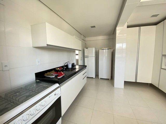 Apartamento para venda possui 114 metros quadrados com 3 quartos em Guaxuma - Maceió - AL - Foto 7