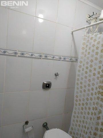 CANOAS - Apartamento Padrão - NOSSA SENHORA DAS GRAÇAS - Foto 19