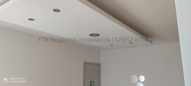 Apartamento à venda, 3 quartos, 1 vaga, Santo Antônio - Campo Grande/MS - Foto 6