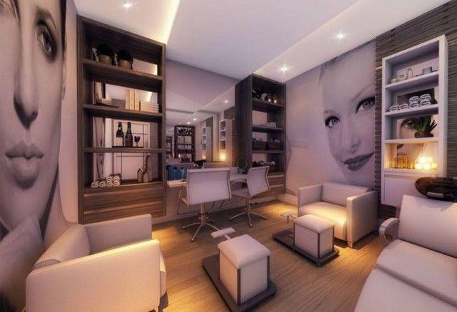Apartamento à venda, 414 m² por R$ 3.683.887,89 - Altiplano - João Pessoa/PB - Foto 8