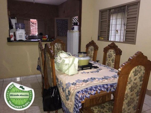 Aceita permuta!!! Prédio em Águas Lindas com 04 apartamentos + 2 Lojas - Foto 9