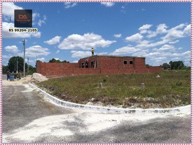Lotes Terras Horizonte #$%¨& - Foto 16