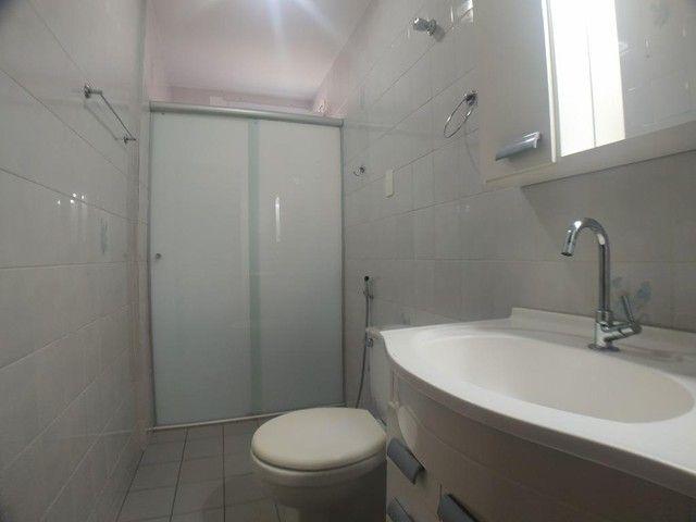 Locação | Apartamento com 104.46 m², 3 dormitório(s), 1 vaga(s). Zona 07, Maringá - Foto 12