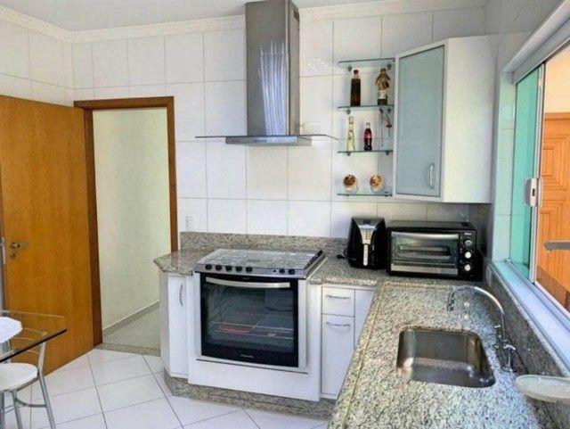 Casa em Maruípe - Foto 3