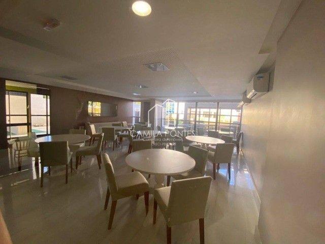 Apartamento com 02 dormitórios à venda, 60m² por R$ 480.000,00 - Jardim Oceania - Foto 7