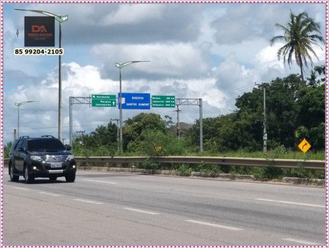 Lotes Terras Horizonte #$%¨& - Foto 7