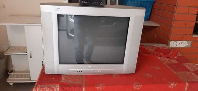 TV.  - Foto 2