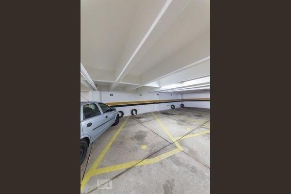 Apto com 1 dorm/Garagem-Botafogo-Vendo - Foto 11