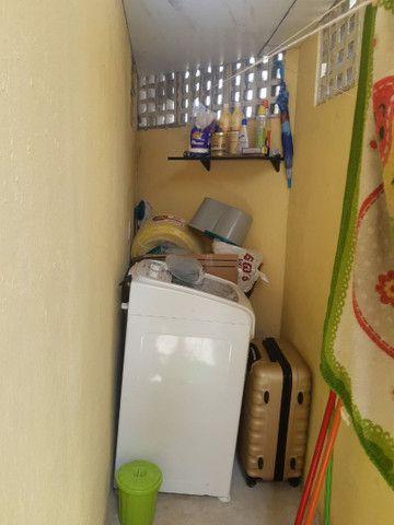 Casa em Rio Doce  - Foto 5