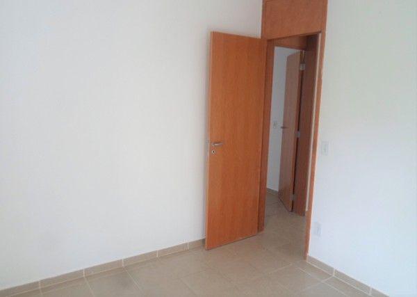 Apartamento com 2 quartos no Residencial Recanto das Praças 2 - Bairro Setor Negrão de Li - Foto 7