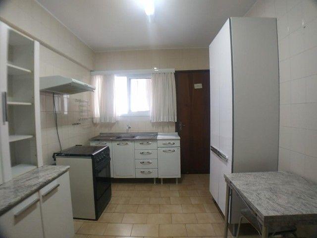 Locação | Apartamento com 104.46 m², 3 dormitório(s), 1 vaga(s). Zona 07, Maringá - Foto 13
