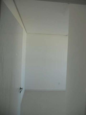 A146 - Apartamento no centro de Biguaçu - Foto 18