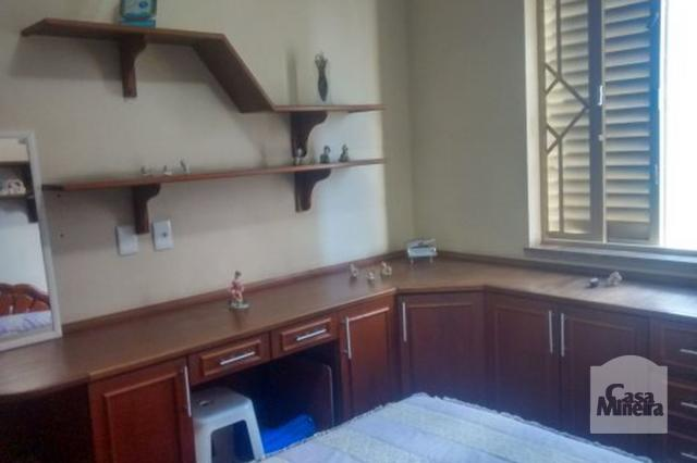 Casa à venda com 3 dormitórios em Caiçaras, Belo horizonte cod:16902 - Foto 14