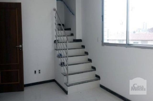 Apartamento à venda com 2 dormitórios em Padre eustáquio, Belo horizonte cod:102522 - Foto 5