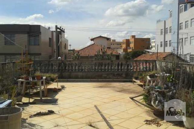 Casa à venda com 4 dormitórios em Carlos prates, Belo horizonte cod:103956 - Foto 7