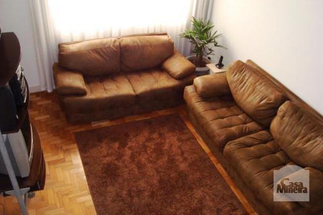 Casa à venda com 3 dormitórios em Bonfim, Belo horizonte cod:15715