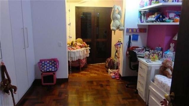 Excelente Casa com 4 suítes-Valparaíso-Petrópolis - Foto 6