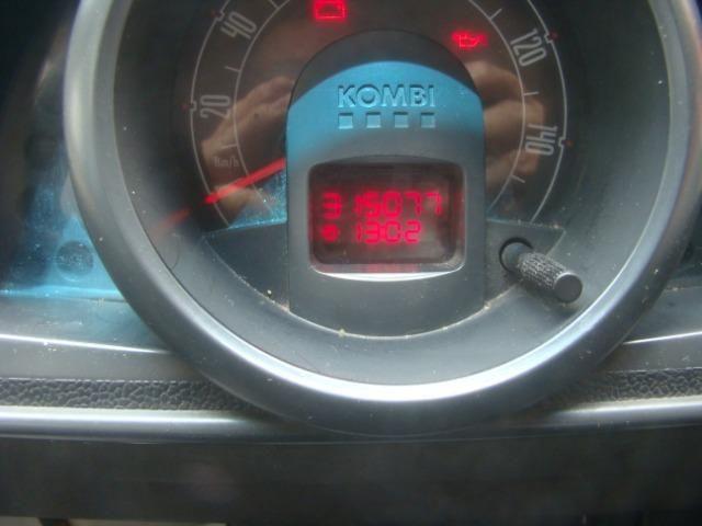 Vw - Volkswagen Kombi std - Foto 5