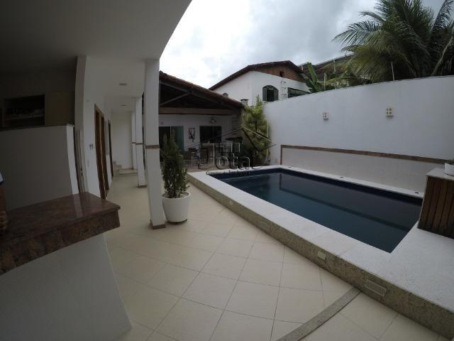 Casa na Ilha dos Araújos - Foto 2