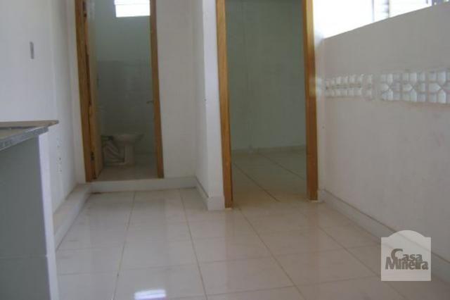 Casa à venda com 3 dormitórios em Lagoinha, Belo horizonte cod:15709 - Foto 9