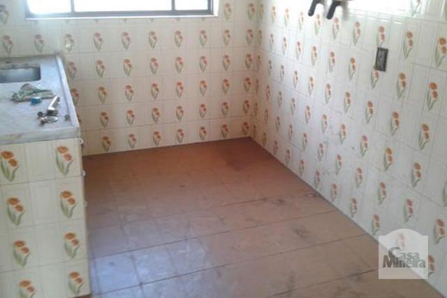 Casa à venda com 4 dormitórios em Carlos prates, Belo horizonte cod:103956 - Foto 5