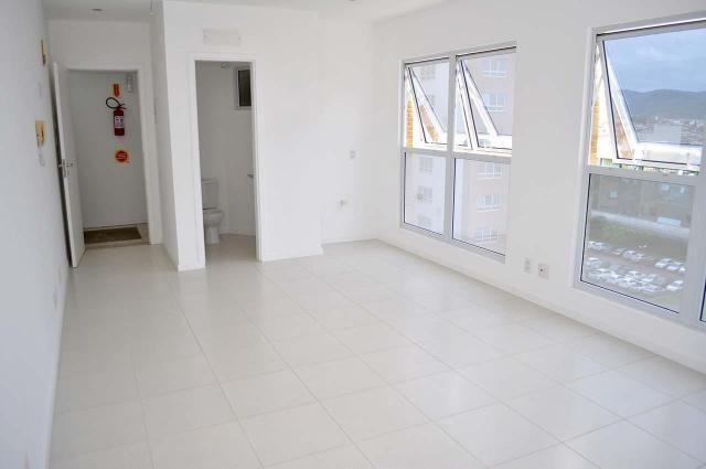 Escritório para alugar em Pagani, Palhoça cod:72078 - Foto 6