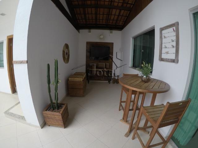 Casa na Ilha dos Araújos - Foto 18