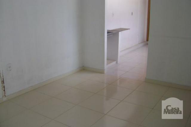 Casa à venda com 3 dormitórios em Lagoinha, Belo horizonte cod:15709 - Foto 14