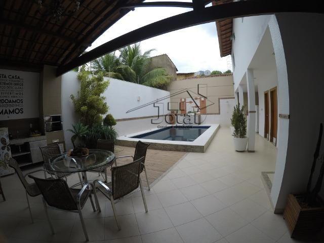 Casa na Ilha dos Araújos - Foto 3