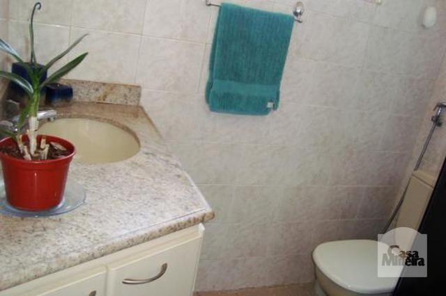 Casa à venda com 3 dormitórios em Bonfim, Belo horizonte cod:15715 - Foto 6