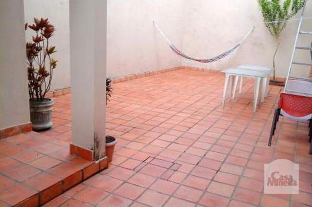 Casa à venda com 4 dormitórios em Santa lúcia, Belo horizonte cod:107035 - Foto 17