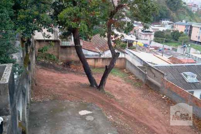 Casa à venda com 5 dormitórios em Carlos prates, Belo horizonte cod:99601 - Foto 9