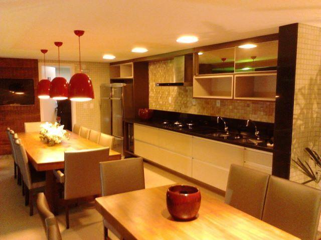 2 suites, alto padrão na melhor localização na Pituba