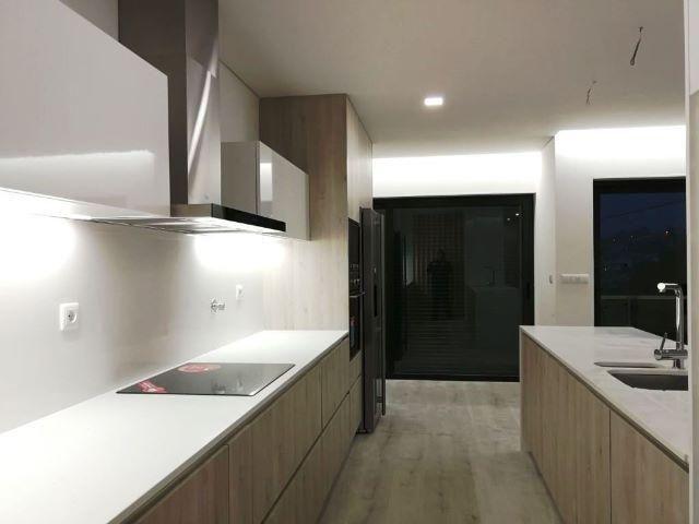 apartamentos em braga chat em portugues