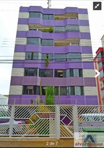 Ótimo apartamento no centro da Ceilândia perto de tudo