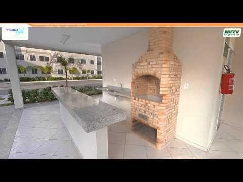 Apartamento Cancun