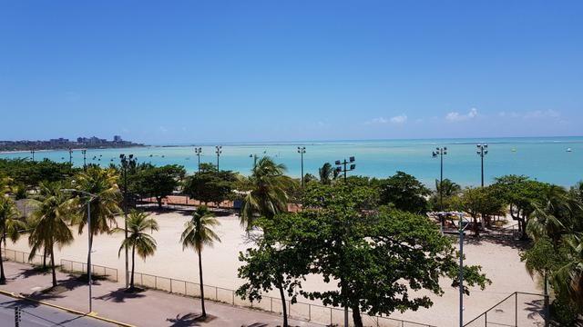 Hotel enseada R$ 179,00 a diária