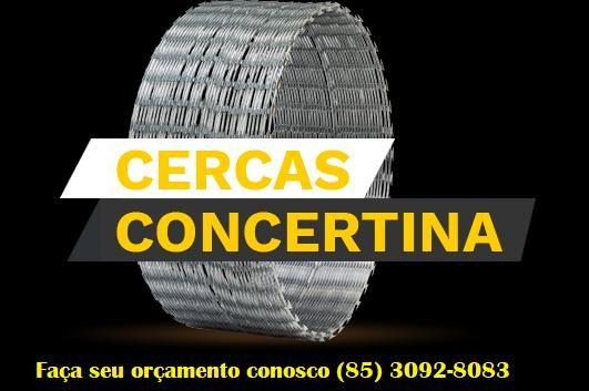 Cerca Concertina
