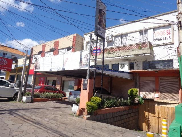 Loja comercial à venda em Vila ipiranga, Porto alegre cod:5585 - Foto 3