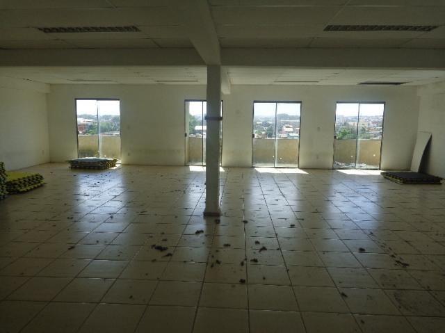 Escritório para alugar em Protasio alves, Porto alegre cod:3994 - Foto 2
