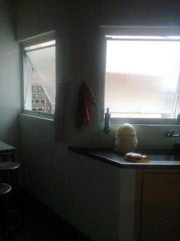 Casa com 4 dormitórios à venda, 278 m² por r$ 1.200.000 - caiçara - belo horizonte/mg - Foto 16